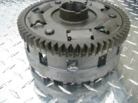 Sell 04-06 YAMAHA R1 CLUTCH BASKET #898MW motorcycle in Culpeper, Virginia, US, for US $98.99