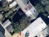Preforeclosure Property in Trenton, NJ 08611 - Jackson St