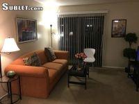 $1600 1 apartment in Gulf Coast