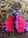 AC Swimming Vest. Adult size Medium, 36 to 40 in. chest. Floatation Aid Type III PFD. Great shape! Gallatin unless going to H ville.