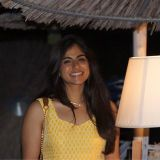 Udaya M is looking for a New Roommate in New York with a budget of $2100.00
