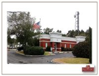 Cannon Road-Unit A-2,050 SF Office Space Available For Lease-Myrtle Beach, SC