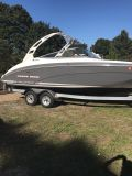 2015 Yamaha 242 Limited S Bowrider Boats Hampton Bays, NY