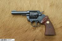 For Sale: Colt Lawman MK III. .357 mag CTG