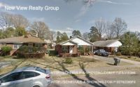 Single-family home Rental - 1714 Club Rd