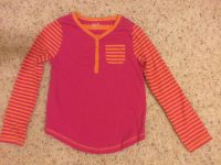 Girls top. Size 7-8