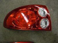2004-05 GTO tail light