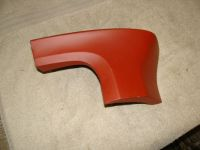 Buy 1964-`1966 Ford Mustang tail light extension motorcycle in Stanwood, Washington, United States, for US $19.95