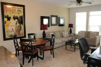 $2800 2 loft in Broomfield County