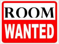 Carl K is looking for a New Roommate in New York with a budget of $500.00