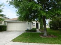 Gorgeous 3BD/2BA home in the quiet community of Asbel Estates!