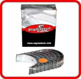 Sell 83-02 Jeep AMC 150 2.5L OHV L4 ROD BEARINGS STD 010 020 030 motorcycle in Portland, Oregon, United States, for US $24.95