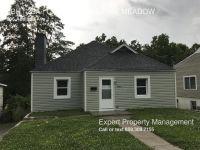 Single-family home Rental - 506 Addison Ave