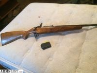 For Sale: Couple of Hunting guns