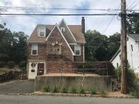 Foreclosure - River Rd, Chatham NJ 07928