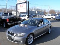 Used 2011 BMW 3 Series 4dr Sdn 328i xDrive AWD SULEV South Africa, 89,481 miles