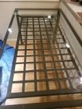 IKEA Granas table with 4 free chairs