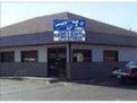 Business Opportunity for Sale Bar and Grill