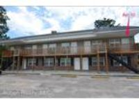 Rental House 3674 Deans Bridge Road Apartment. 12 Hephzibah