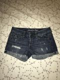Women s American Eagle shorts size 2 great condition