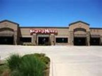 Retail-Commercial for Lease: 5600 Cypress St, West Monroe, LA 71291