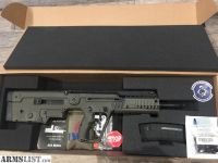 For Sale: Tavor X95, Geissele, Manticore, Make Offer