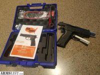 For Sale: Sar Arms SARB6P SAR B6P