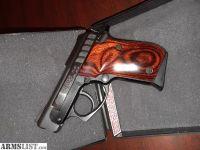 For Sale: Taurus PT-22 (Excellent Condition)