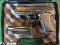 For Sale: Heckler & Koch HK45C 45ACP