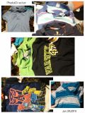 Boys clothing 4~5