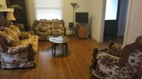 females: sublet: 1 bdrm in 3 bdrm 2 ba spacious house  3/1/18 - 7/31/18 Point Breeze PA