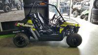 2018 Polaris RZR 170 EFI Side x Side Utility Vehicles Tyler, TX
