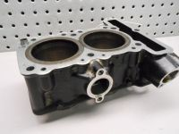 Purchase K79 Kawasaki EX 250 Ninja 250 2011 Engine Cylinder Block motorcycle in Ann Arbor, Michigan, US, for US $79.00