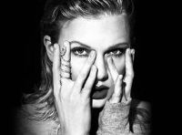 Taylor Swift Tickets at Soldier Field, 6/2 show - Qty 4 tickets