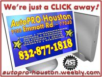 290-Auto Repairs and Maintenance for LESS