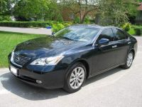 2008 Lexus ES 350 4dr Sdn