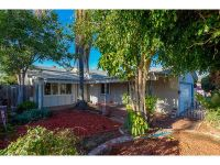 3 Bed 2 Bath Foreclosure Property in National City, CA 91950 - Cagle St