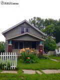 $695 2 single-family home in Winnebago County