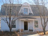 Foreclosure - A St, Delta CO 81416