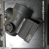 For Sale: Trijicon MRO 2 moa