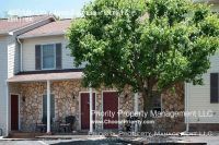 Newly Remodeled 2BR 1BA Townhome, Bridgewater