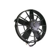 Purchase Maradyne Champion Series Electric Fan TA12A3001 motorcycle in Tallmadge, Ohio, US, for US $139.19