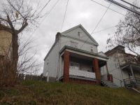 Single-family home Rental - 110 Kirk Ave