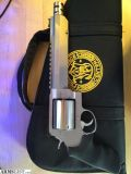 """For Sale: Smith & Wesson 460 Magnum XVR Performance Center 7.5"""""""