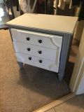 End table or a night stand
