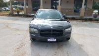 2009 Dodge Charger SE 4dr Sedan
