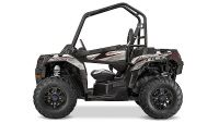 2016 Polaris ACE 900 SP Sport-Utility ATVs Lake Havasu City, AZ