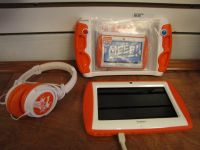 Children's MEEP Tablet