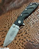 For Sale: Microtech DOC 153-8