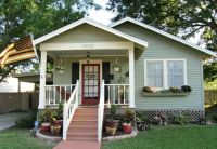Charming downtown home. 3BD2BA